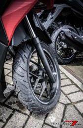 Honda-Vario-150-Exclusive-Limited-Edition_-8